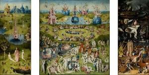 Jheronimus_Bosch_The_Garden_of_Earhly_Delights