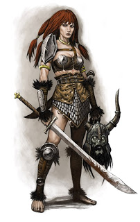 female_warrior