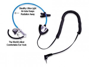 airtube_headset