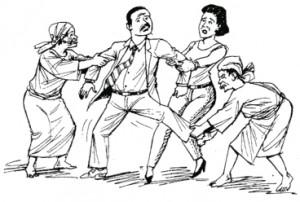 women-raping-men-3