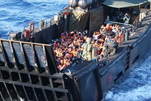 Eestisse-saabub-kahte-sorti-põgenikke