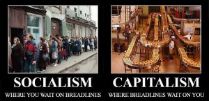 socialism-where-you-wait-on-breadlines-capitalism-where-breadlines-wait-on-you