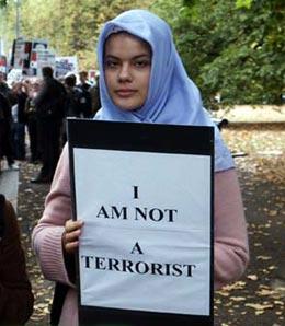 NoTerrorist7y