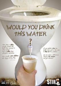 water_un_clean