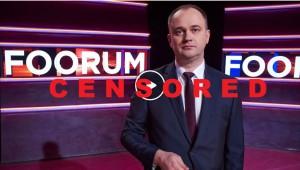 foorum_saade