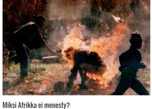 miksi_afrikka_ei_menesty_rassisim