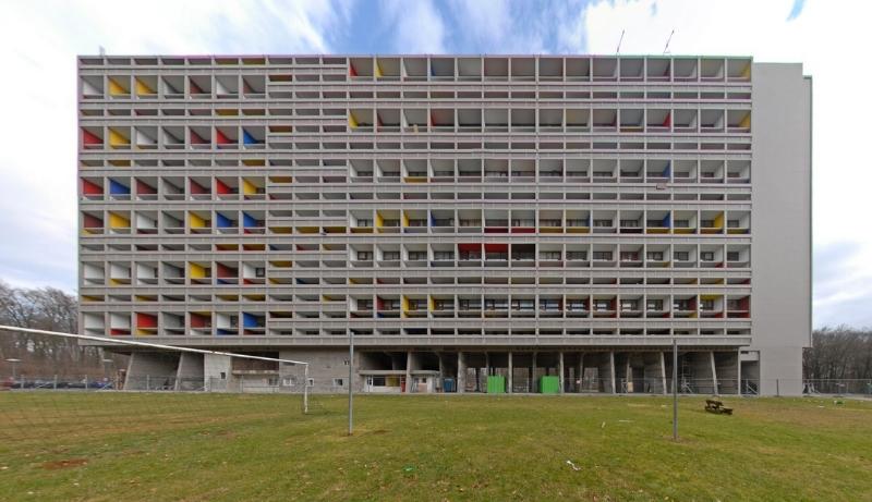 brutalism2